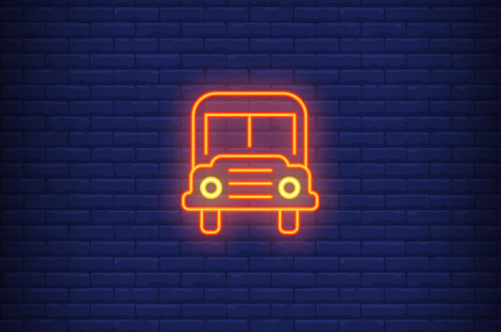 "<img src=""https://komisja-autobusowa.igkm.pl/wp-content/uploads/2018/02/LOGO_res.png""><br>Komisja Taboru Autobusowego IGKM"